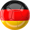 Germany. DFB Pokal. Season 2020/2021